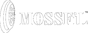 MOSSFIL CO,LTD